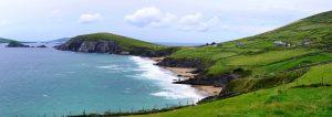 LAnguagefirst.fr propose des séjours linguistiques en Irlande