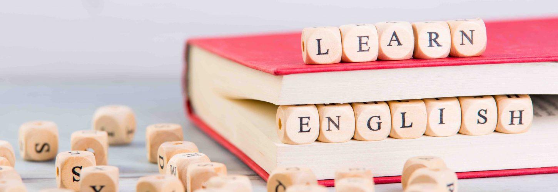 englisch perfekt lernen