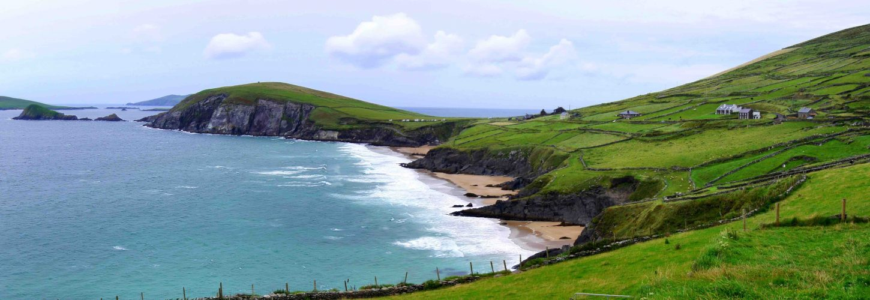 s u00e9jours linguistiques anglais ados et adultes en irlande